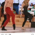 Instagram - Di Primo