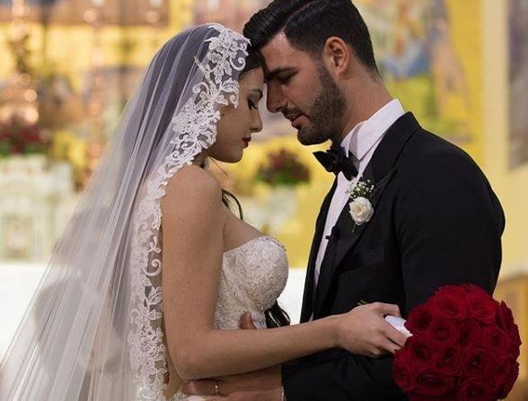 Clarissa e Federico, Gregucci rompe il silenzio: 'Mai portato abiti firmati'