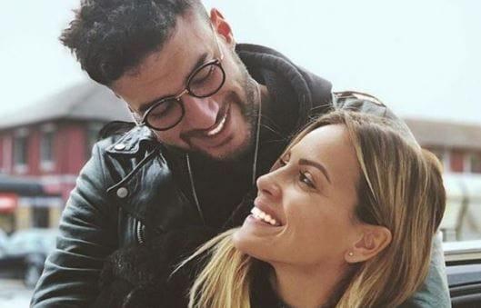 'Temptation Island', Ilaria e Massimo sono la quarta coppia!