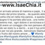 Instagram - Del Secco