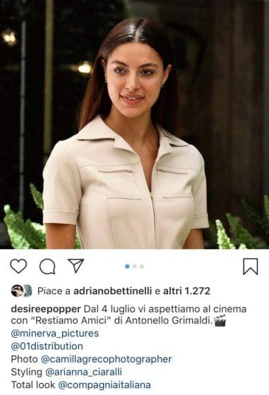 Instagram - Popper