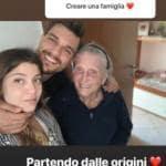 Instagram - Zelletta