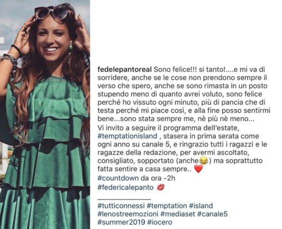 Instagram - Lepanto
