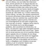 Instagram - Clarissa