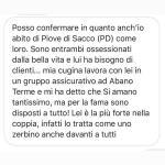 Instagram - Deianira