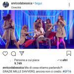 Instagram - Enrico