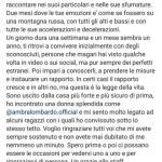 Instagram - Nalli