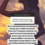 Instagram - Roberta