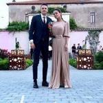 Instagram Story - Sebastiani