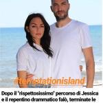 Instagram - Andrea e Jessica