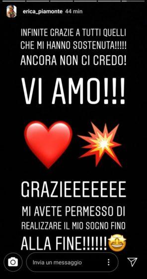 Instagram - Piacente