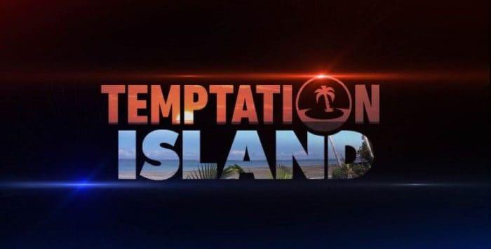Temptation, la coppia accusata di fingere risponde. La verità della produzione