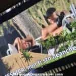 Instagram Story - Mastroianni