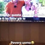 Instagram Story - De Angelis