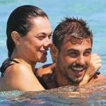 Francesco Monte e Isabella De Candia.jpg4