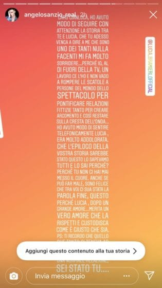 Instagram - Angelo
