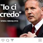 Instagram - Bettarini