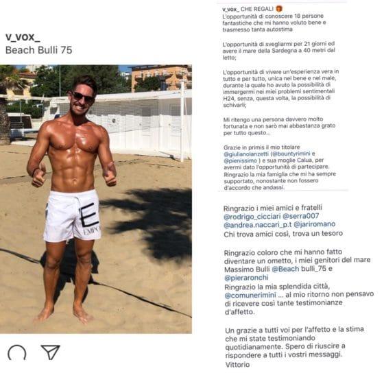 Instagram - Collina