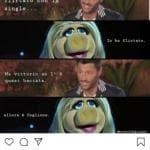 Instagram - De Giorgio