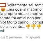 Instagram - Ilary