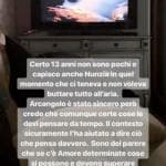 Instagram - Mercurio