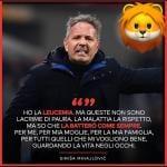 Instagram - Montovoli