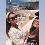 Instagram - Rachele