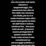 Instagram Story Monte