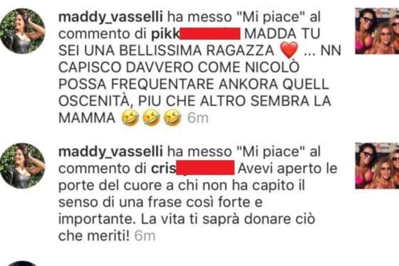 Instagram - Vasselli