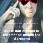 Instagram - Vignali