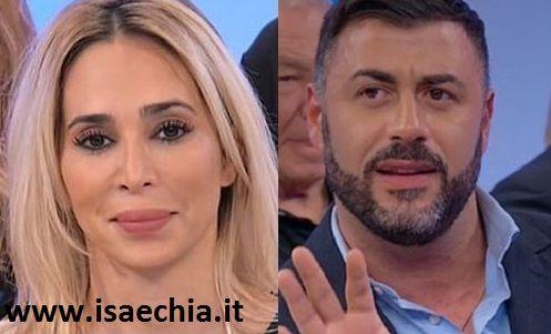 Noel Formica - Stefano Torrese