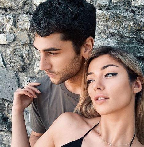 Scoppia una coppia dei Rodriguez: la clamorosa separazione che nessuno si aspettava