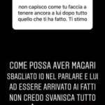 Instagram Story - Fanelli
