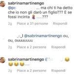 Instagram - Martinengo