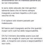 Facebook - Fragola