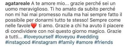 Instagram - Agata