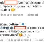 Instagram - Anna