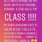 Instagram - Antonella