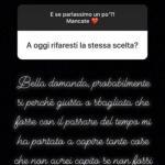Instagram - Battistello