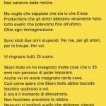 Instagram - Bessegato