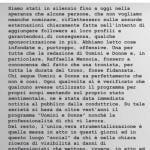 Instagram - Bray - Leotta