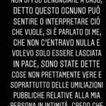 Instagram - Mazzocato