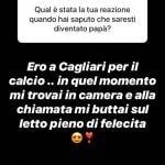 Instagram - Nicolas