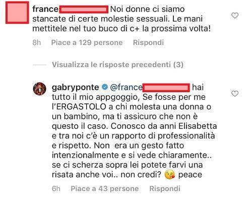 Instagram Ponte