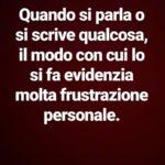 Instagram - Serpa