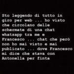 Instagram Story - Ciorbi
