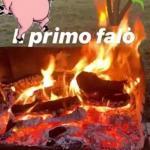 Instagram - Tina
