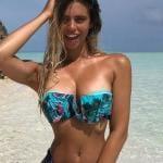 Jasmine Gigli