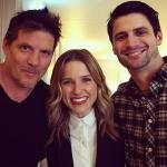 One Tree Hill - Reunion