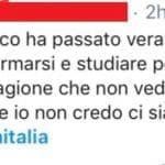 Twitter - Skam Italia